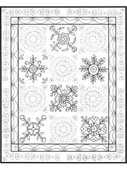 Carpet-coloring-pages-20