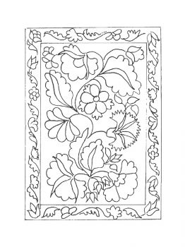 Carpet-coloring-pages-21