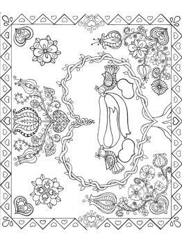 Carpet-coloring-pages-22