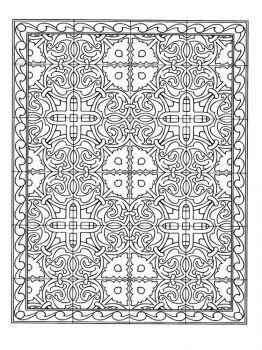 Carpet-coloring-pages-23