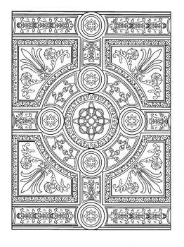Carpet-coloring-pages-25