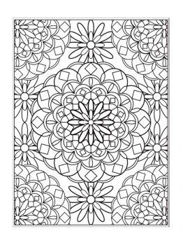 Carpet-coloring-pages-28