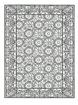 Carpet-coloring-pages-29