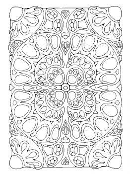 Carpet-coloring-pages-30
