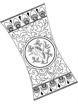 Carpet-coloring-pages-33