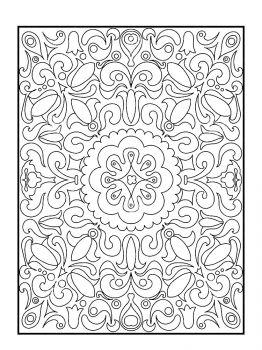 Carpet-coloring-pages-34