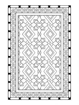 Carpet-coloring-pages-35
