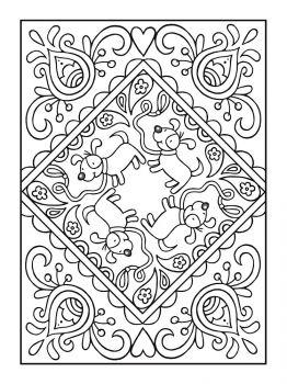 Carpet-coloring-pages-36