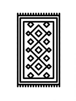 Carpet-coloring-pages-38