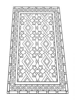 Carpet-coloring-pages-39