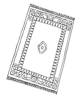 Carpet-coloring-pages-40