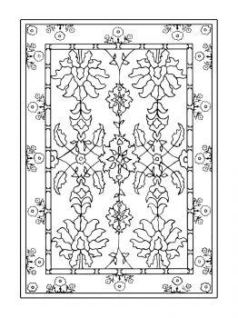 Carpet-coloring-pages-42