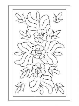 Carpet-coloring-pages-43