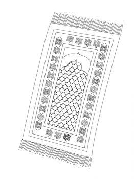 Carpet-coloring-pages-44