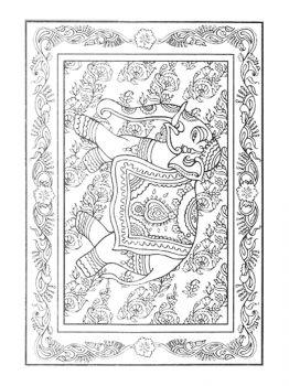 Carpet-coloring-pages-45