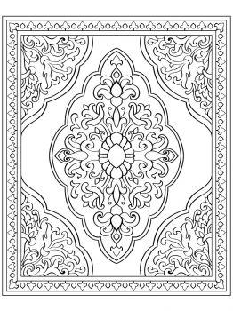 Carpet-coloring-pages-47