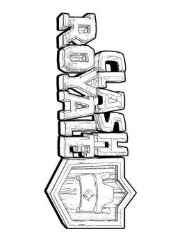 Clash-Royale-coloring-pages-11