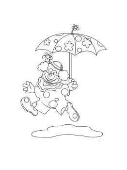 Clown-coloring-pages-18