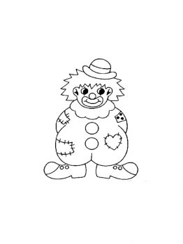 Clown-coloring-pages-25