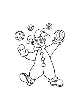 Clown-coloring-pages-26