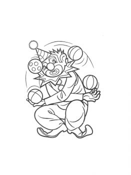 Clown-coloring-pages-27