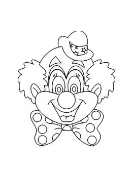 Clown-coloring-pages-28