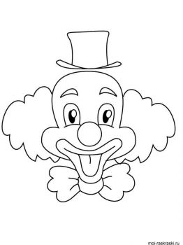 Clown-coloring-pages-32