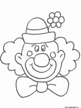 Clown-coloring-pages-34