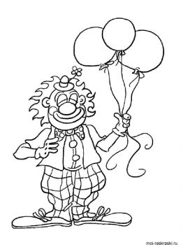 Clown-coloring-pages-36