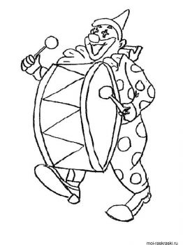 Clown-coloring-pages-38