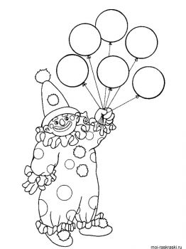 Clown-coloring-pages-39