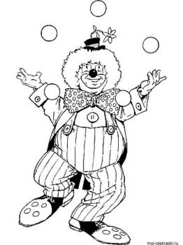 Clown-coloring-pages-42
