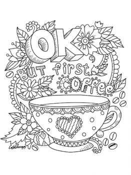 Coffee-coloring-pages-17