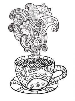 Coffee-coloring-pages-18
