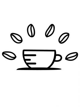 Coffee-coloring-pages-19