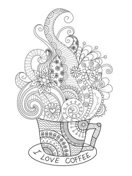 Coffee-coloring-pages-20