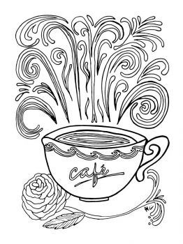 Coffee-coloring-pages-21