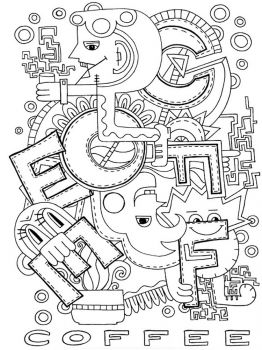 Coffee-coloring-pages-22