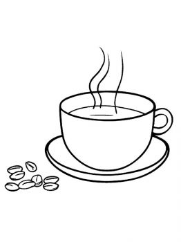 Coffee-coloring-pages-23