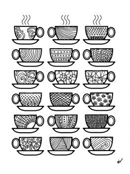 Coffee-coloring-pages-25
