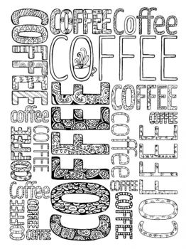 Coffee-coloring-pages-26