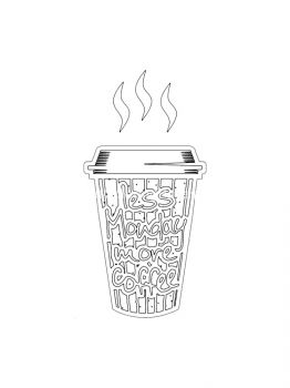 Coffee-coloring-pages-27