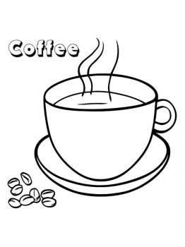 Coffee-coloring-pages-28
