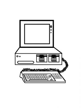 Computer-coloring-pages-20