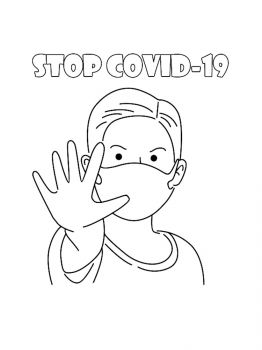 Coronavirus-coloring-pages-20