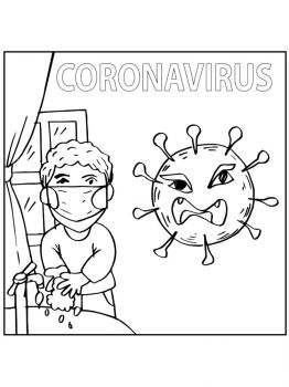 Coronavirus-coloring-pages-22