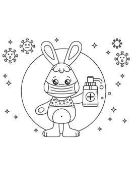 Coronavirus-coloring-pages-24