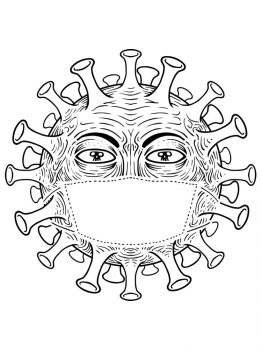 Coronavirus-coloring-pages-27