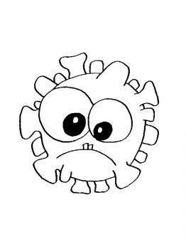 Coronavirus-coloring-pages-31
