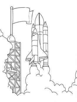 Cosmodrome-coloring-pages-17
